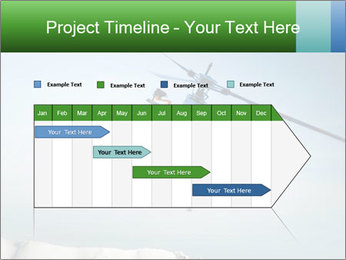 0000081486 PowerPoint Template - Slide 25