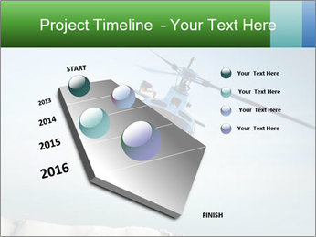 0000081486 PowerPoint Template - Slide 26