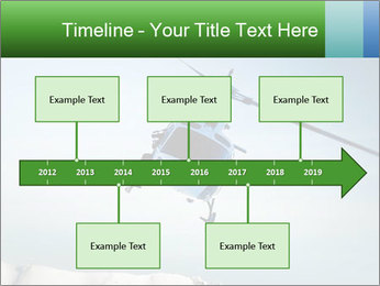 0000081486 PowerPoint Template - Slide 28