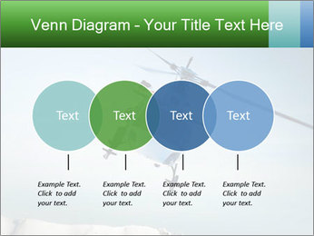 0000081486 PowerPoint Template - Slide 32
