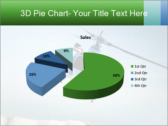 0000081486 PowerPoint Template - Slide 35