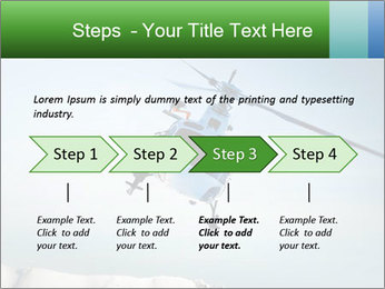 0000081486 PowerPoint Template - Slide 4