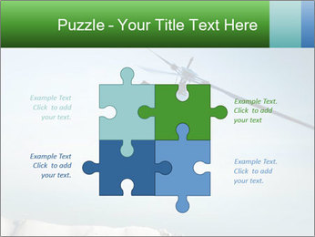 0000081486 PowerPoint Template - Slide 43