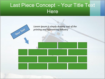 0000081486 PowerPoint Template - Slide 46