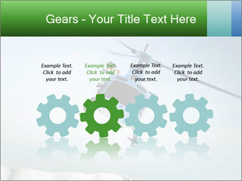 0000081486 PowerPoint Template - Slide 48