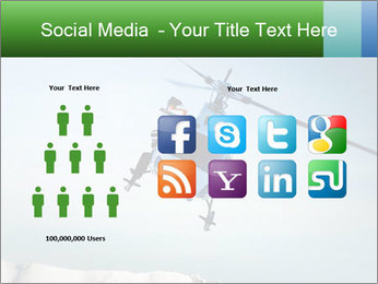 0000081486 PowerPoint Template - Slide 5