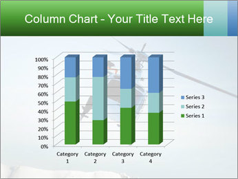 0000081486 PowerPoint Template - Slide 50