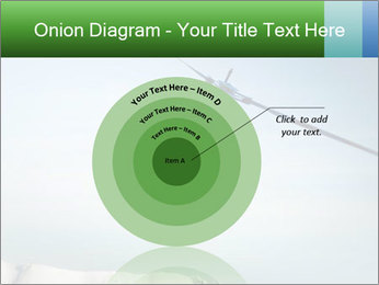 0000081486 PowerPoint Template - Slide 61