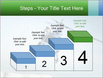 0000081486 PowerPoint Template - Slide 64