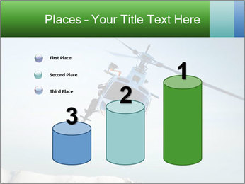 0000081486 PowerPoint Template - Slide 65