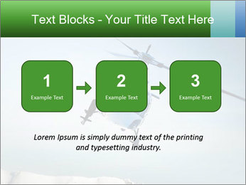 0000081486 PowerPoint Template - Slide 71