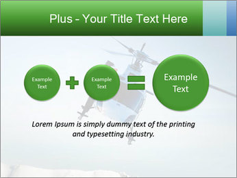 0000081486 PowerPoint Template - Slide 75