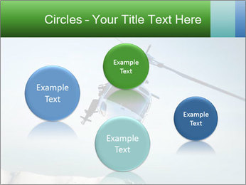 0000081486 PowerPoint Template - Slide 77