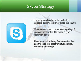 0000081486 PowerPoint Template - Slide 8