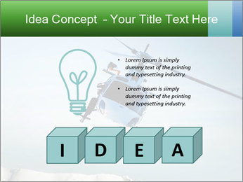 0000081486 PowerPoint Template - Slide 80