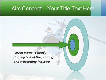 0000081486 PowerPoint Template - Slide 83