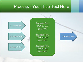 0000081486 PowerPoint Template - Slide 85