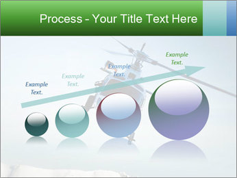 0000081486 PowerPoint Template - Slide 87