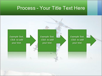 0000081486 PowerPoint Template - Slide 88