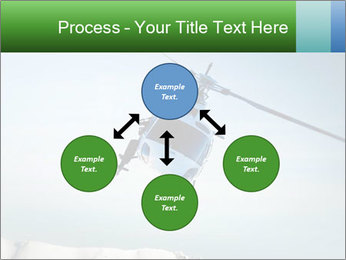 0000081486 PowerPoint Template - Slide 91