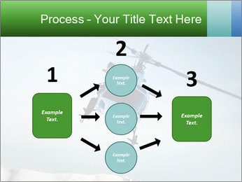 0000081486 PowerPoint Template - Slide 92