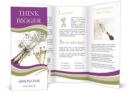 0000081487 Brochure Template