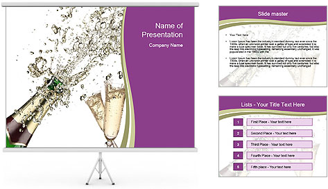 0000081487 PowerPoint Template