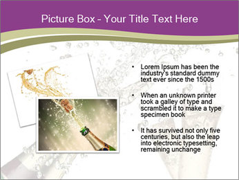 0000081487 PowerPoint Template - Slide 20