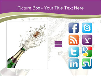 0000081487 PowerPoint Templates - Slide 21