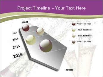 0000081487 PowerPoint Templates - Slide 26