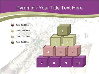 0000081487 PowerPoint Templates - Slide 31