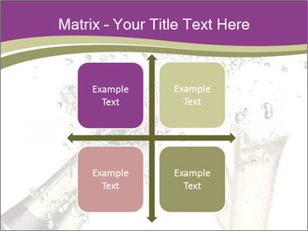 0000081487 PowerPoint Templates - Slide 37