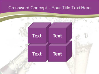 0000081487 PowerPoint Templates - Slide 39