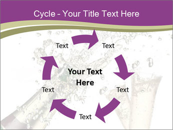 0000081487 PowerPoint Templates - Slide 62