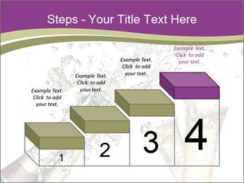 0000081487 PowerPoint Templates - Slide 64