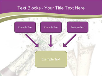 0000081487 PowerPoint Templates - Slide 70