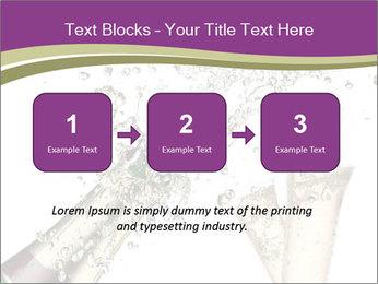 0000081487 PowerPoint Templates - Slide 71