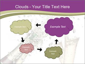 0000081487 PowerPoint Templates - Slide 72