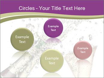 0000081487 PowerPoint Templates - Slide 77