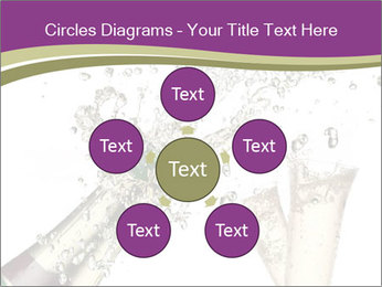 0000081487 PowerPoint Templates - Slide 78