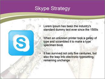 0000081487 PowerPoint Templates - Slide 8