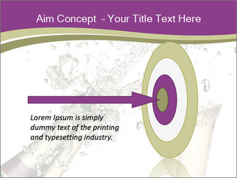 0000081487 PowerPoint Template - Slide 83