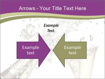 0000081487 PowerPoint Templates - Slide 90