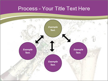 0000081487 PowerPoint Templates - Slide 91