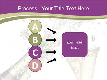 0000081487 PowerPoint Templates - Slide 94