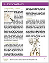 0000081487 Word Template - Page 3