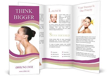 0000081488 Brochure Templates