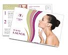 0000081488 Postcard Templates