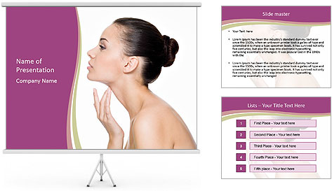 0000081488 PowerPoint Template