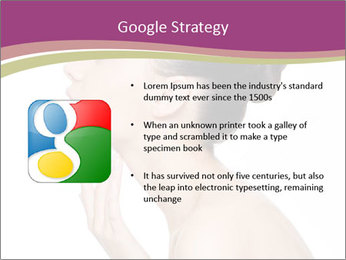 0000081488 PowerPoint Template - Slide 10